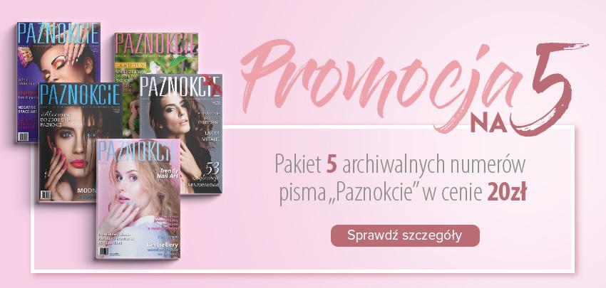 baner_promocja_na_5