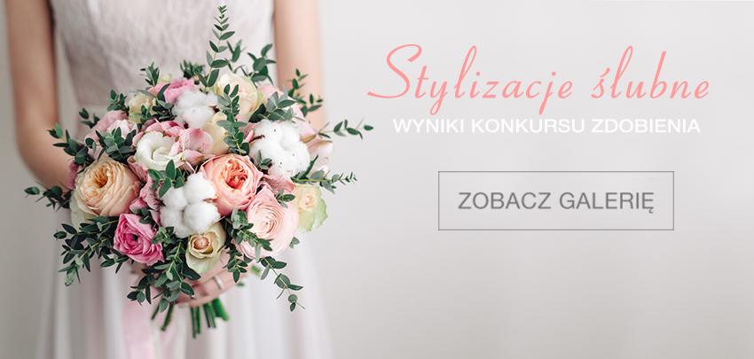 konkurs_stylizacje_slubne_paznokcie