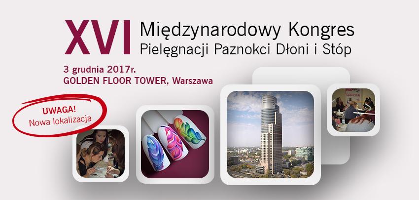 baner_paznokcie_strona_lokalizacja_kongres_2017