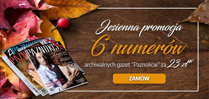 baner_jesien_2