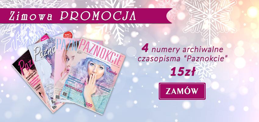 zimowa_promocja2_3