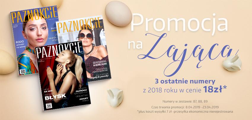promocja-na-zajaca-850-405-v2