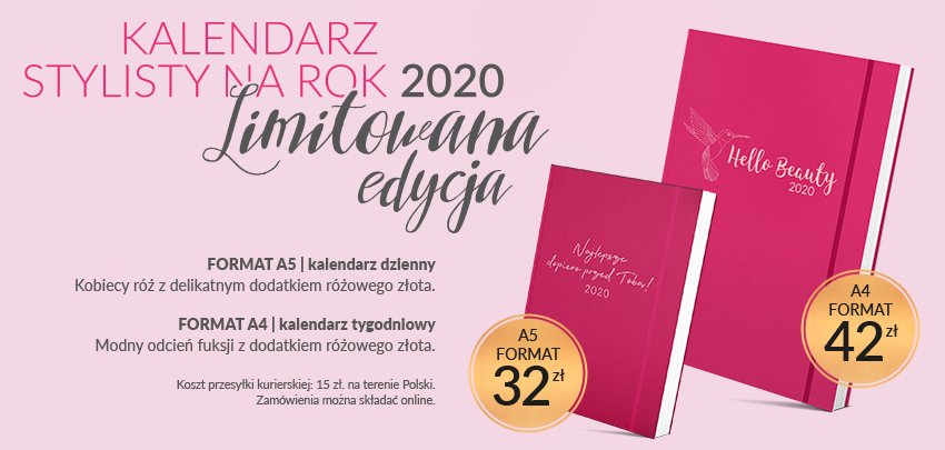 2019-09-12 slider PAZNOKCIE – kalendarz 2020